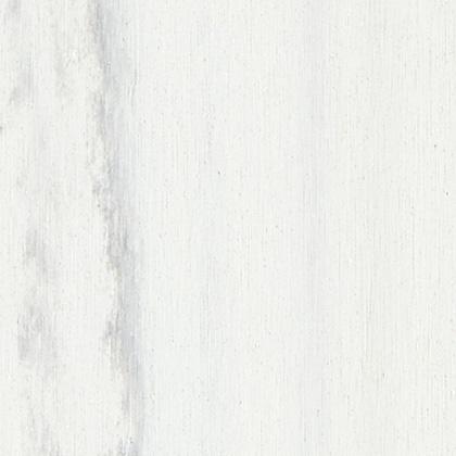 ホワイトマーブル(WTM)