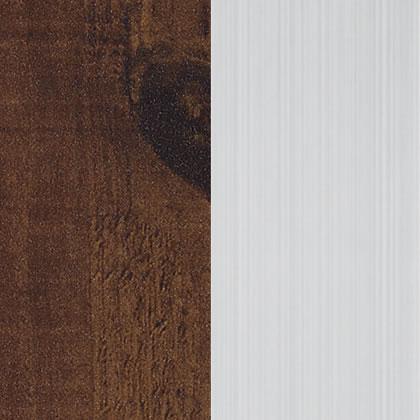 TPL<br />木調部:トラッドパイン(TP)<br />形材部:サンシルバー(SLC)