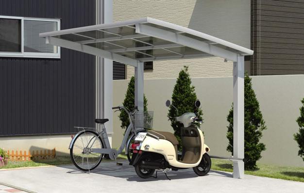 Cycleport camfyace