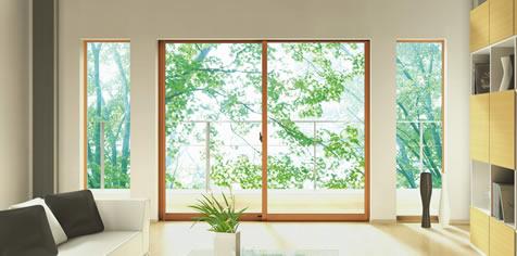 Window thumb476